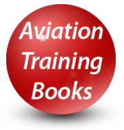 Aviation Training Books