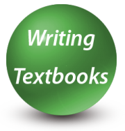 Writing Textbooks