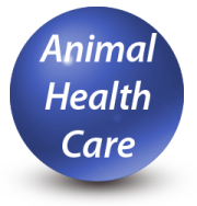 Animal Health Care