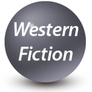Western Fiction